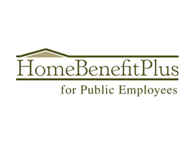 Home Benefit plus for public employees