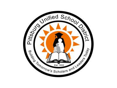 Pittsburg Unified School District