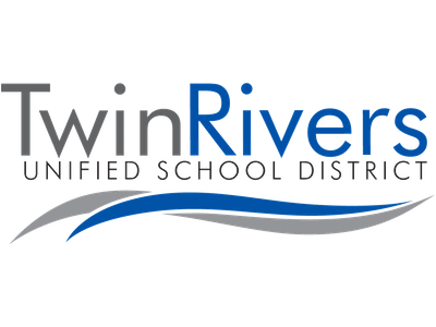 Twinrivers Unified School District
