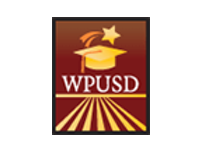 Western Placer Unified School District